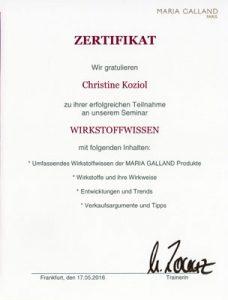 zertifikatwirkstoffwissen